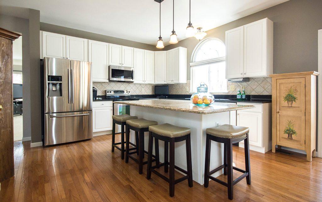 beautiful kitchen remodel tulsa ok luxury kitchen renovation