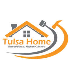 outstanding home remodeling company broken arrow oklahoma