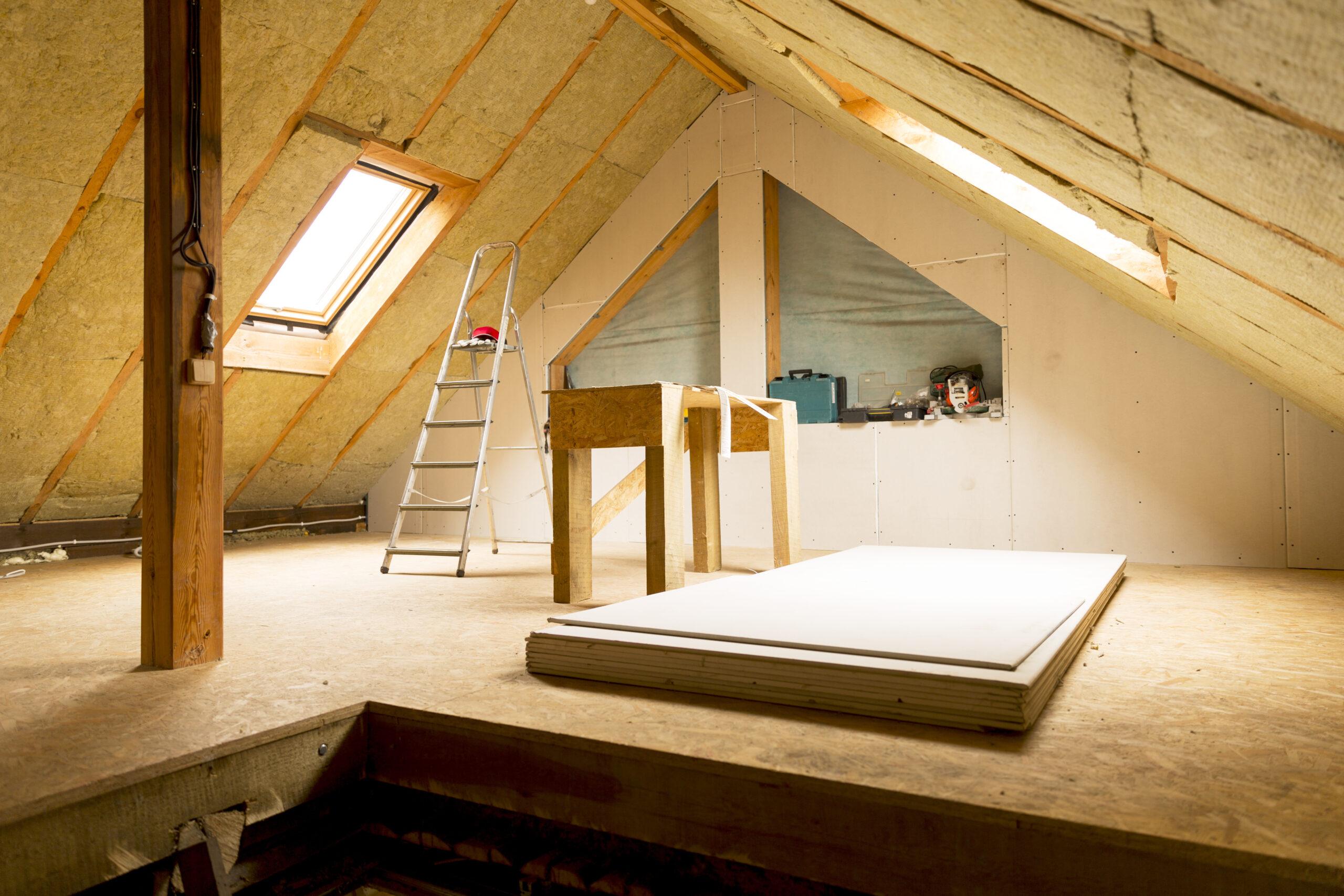 carpentry framing home renovation residential remodeling tulsa ok