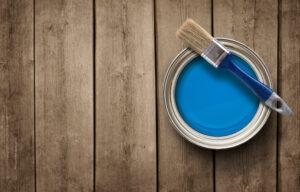 professional house painter interior exterior painting company tulsa broken arrow bixby jenks owasso collinsville catoosa sand springs prattville new tulsa oklahoma ok