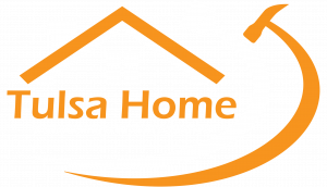best tulsa residential remodeling kitchen and bath install local contractor