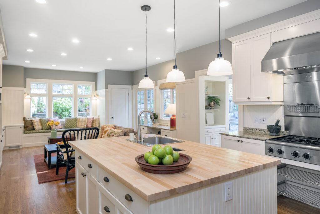 kitchen remodeling best cabinet carpenter local tulsa ok contractor