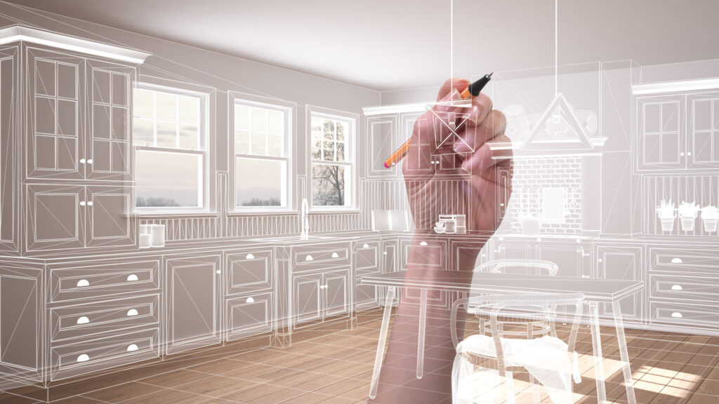 home renovation residential remodeler tulsa kitchen and bathroom remodel
