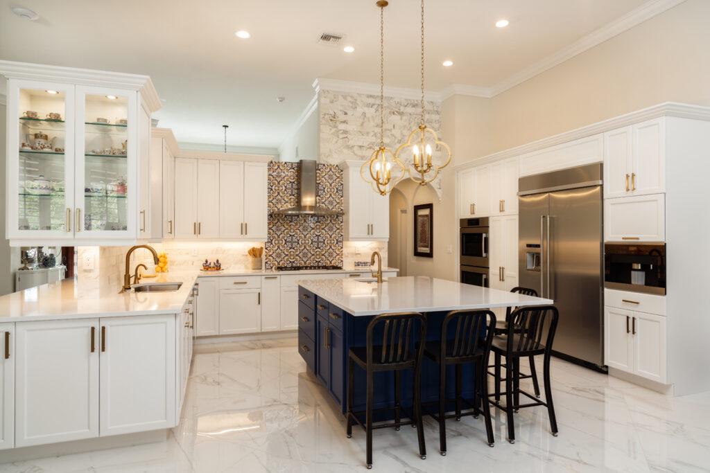 brand new kitchen renovator tulsa custom kitchen cabinetry