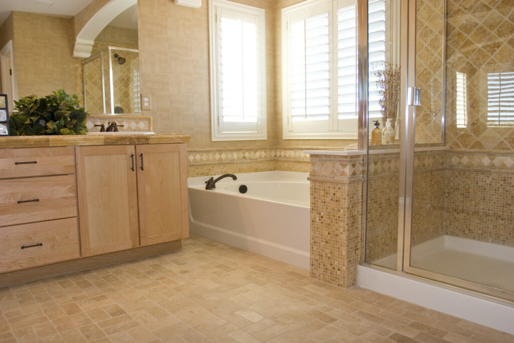 gorgeous bathroom remodeling new bathroom renovation professional install