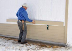 new siding installation tulsa oklahoma