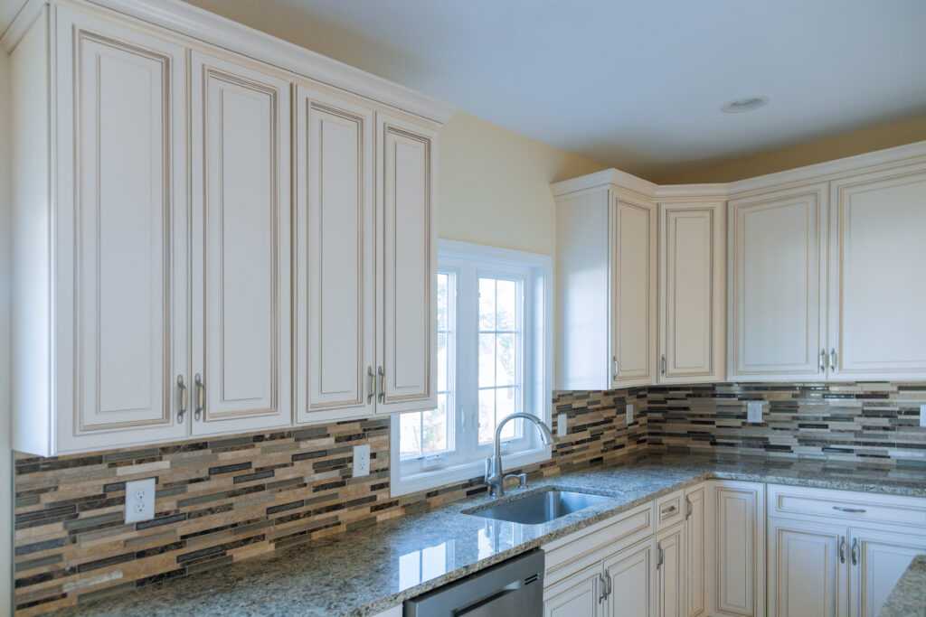 cabinetry kitchen remodeling tulsa remodel company best cabinet contractor