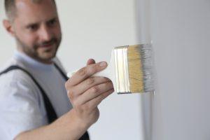 house painter broken arrow oklahoma painters painting paint ba ok