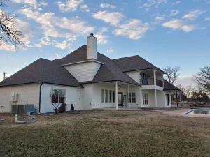 outstanding house painter in tulsa oklahoma exterior painting painters paint tulsa ok
