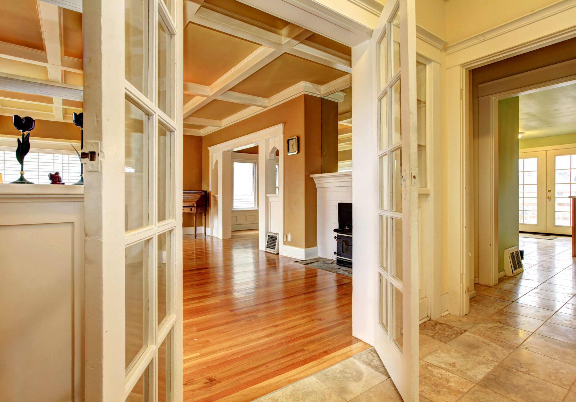home remodeler residential renovation tulsa ok local remodel contractor
